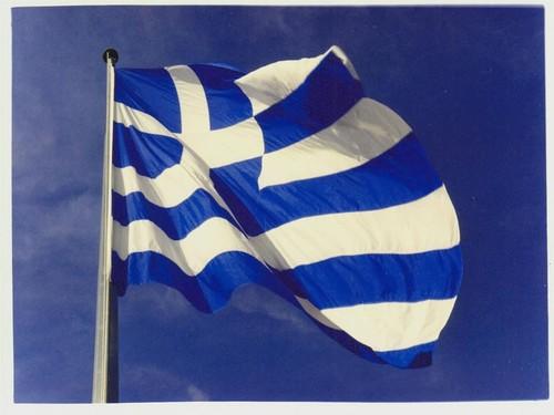 bandeira-da-grecia-com-as-cores-azul-e-branco-1343