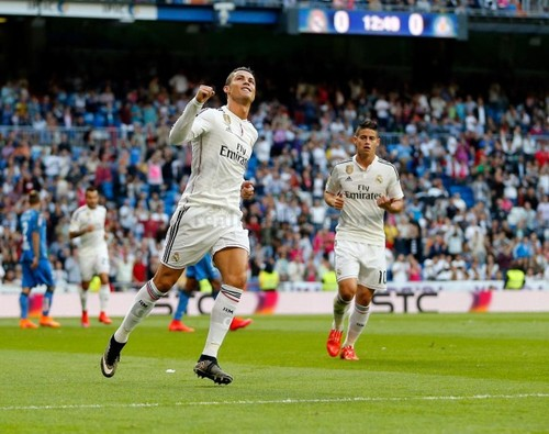 Real-Madrid-vs-Getafe-2-640x505.jpg