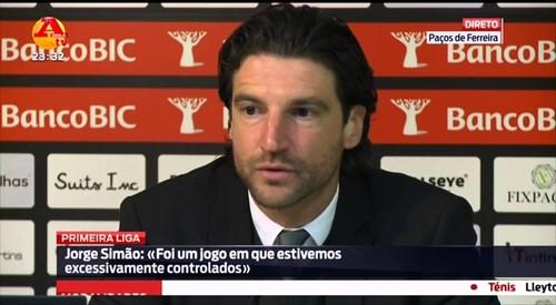 Jorge Simão.jpg
