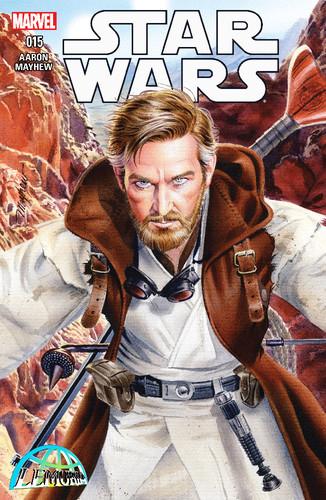 Star Wars (2015-) 015-000.jpg