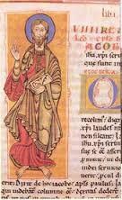 imagem do Códice Calistino In. es.wikipedia.jpg