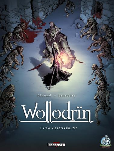 Wollodrïn0401.jpg