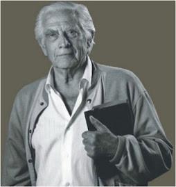àlvaro Cunhal - 100 anos depois