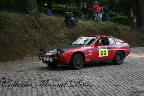 Rally de Portugal Histórico quinta 2014 (368).JPG