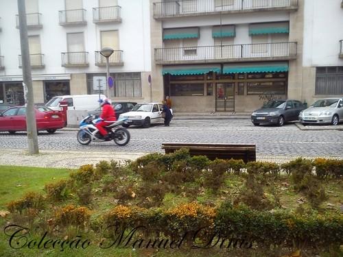 pai natal vila real 2014 (29).jpg