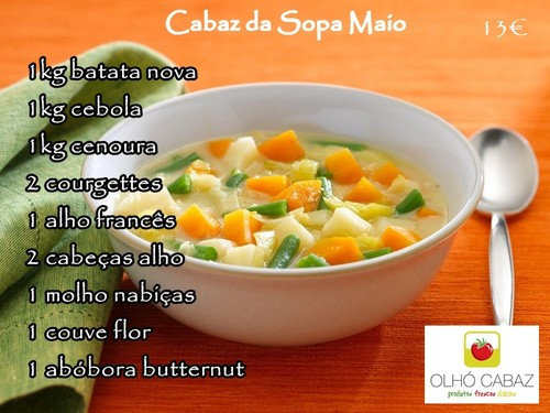 Cabaz Sopa Maio.jpg