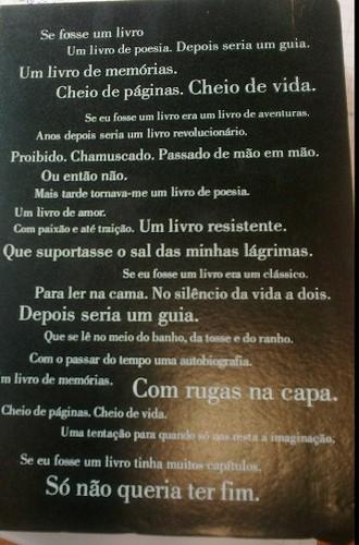 Diário de Leituras Bertrand.jpg
