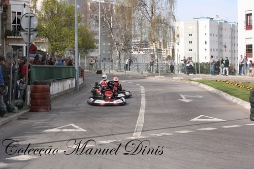 4 Horas de Karting de Vila Real 2015 (337).JPG