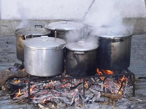 Padornelo Almoço Regional da Matança 2015c.jpg