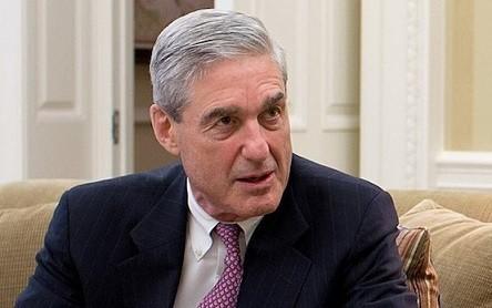 Robert_Mueller_2012.jpg