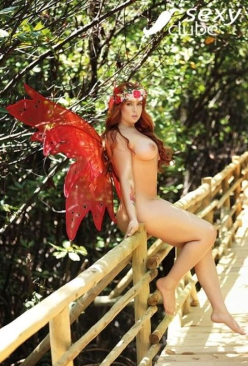 Laysa Fairy Red 4.jpg
