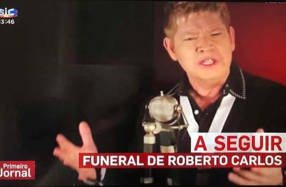 FUNERAL DE ROBERTO CARLOS.jpg