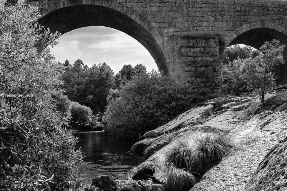 Ponte de Sequeiros - Sab-junho2021 - HS.jpg