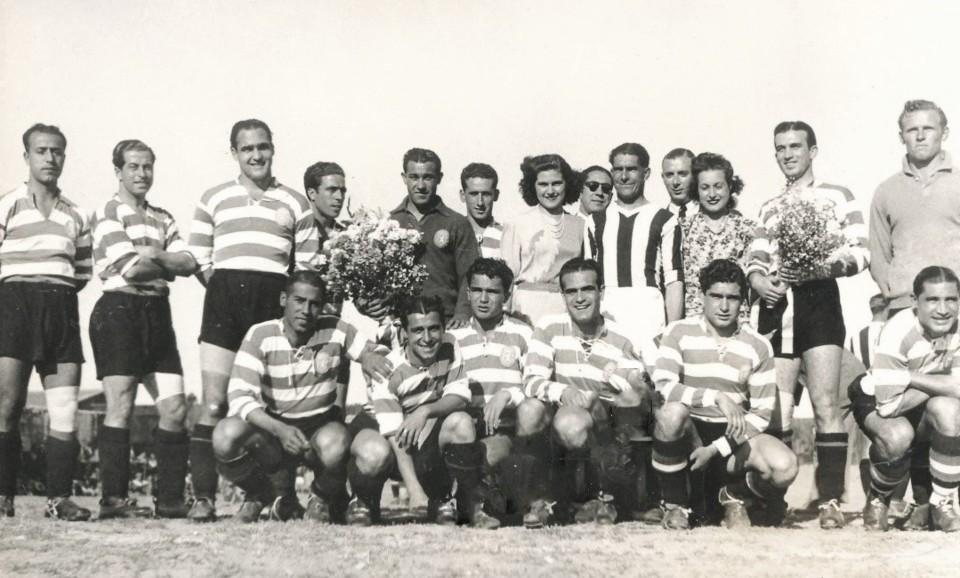 SCP 1944-45 Festa de Homenagem João Jurado.jpg