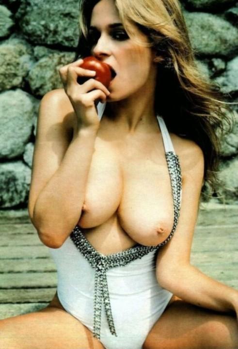 Luciana Vendramini 16.jpg