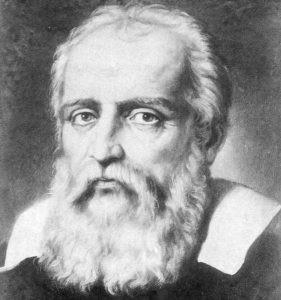 Galileu-Galilei-281x300.jpg