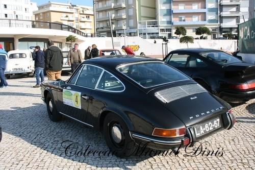 Rally Fim d' Ano 20162017  (1398).JPG