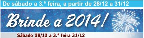 Promoções | LIDL | de 28 a 31 dezembro