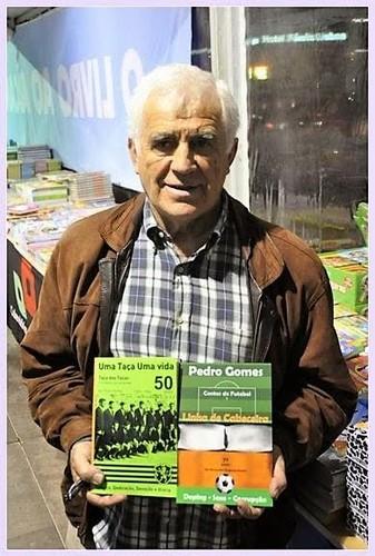 Manuel Pedro Gomes.jpg