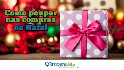 PT_De Natal_Withlogo.jpg