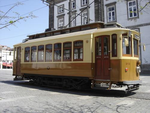 Electrico_Porto_208.jpg