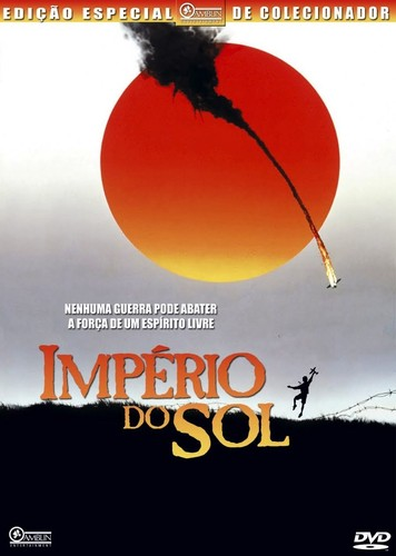 Imperio-do-Sol.jpg
