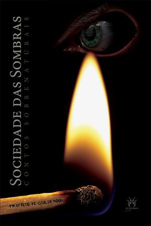 Sociedade das Sombras