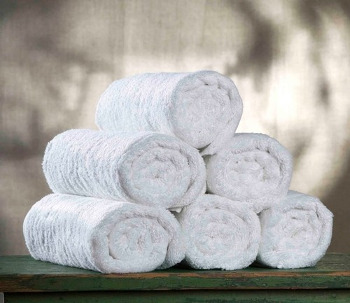 rolled-white-towels-cropped-rotated-copy.jpg