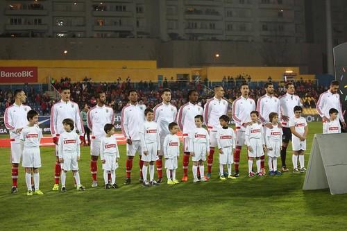 Estoril_Benfica_5.jpg