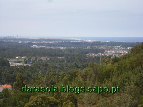 Arriba_Fossil_Esposende_06.JPG