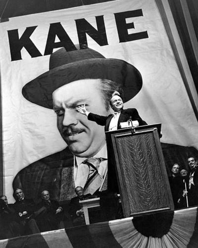 Citizen Kane.png