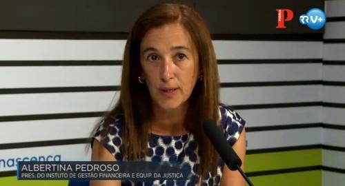 IGFEJ-AlbertinaPedroso-Entrevista.jpg