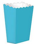 Turquoise-Small-Popcorn-Boxes-BOXF263_th2-001.JPG