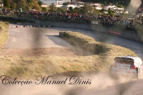 2015 Shakedown  Rally de Portugal 2015 (17).JPG