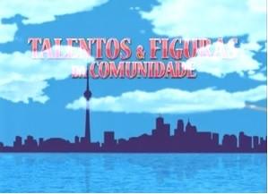 Imagem TV - Talentos e Figuras da Comunidade (1).j
