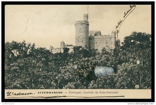 alferrarede visita ao Castelo XIX.jpg