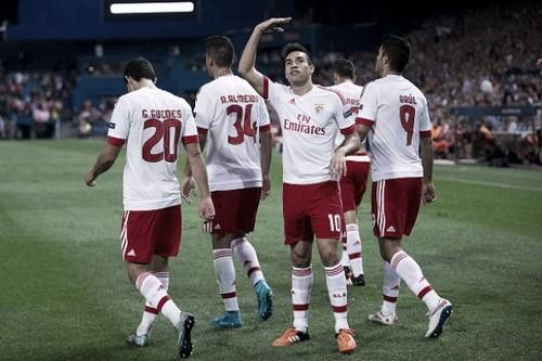 Atlético Madrid_Benfica_UCL_1jpg.jpg