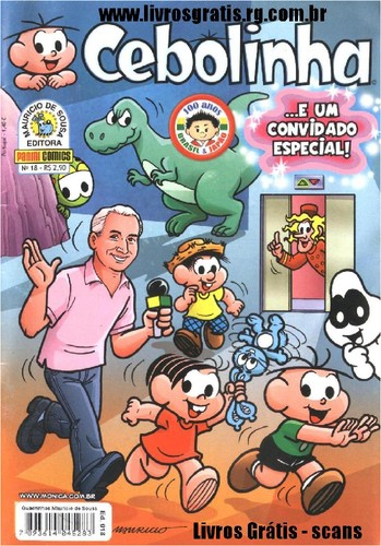 Cebolinha Panini 18-page-001.jpg