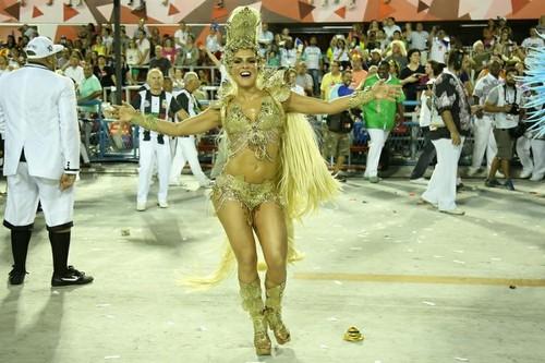 Paloma Bernardi 2 (Carnaval Rio 2016)