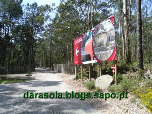 Arriba_Fossil_Esposende_14.JPG