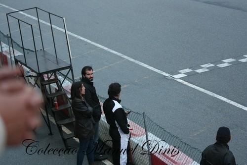 2015 Desafio 6 Horas de Karting Vila Real  (172).J