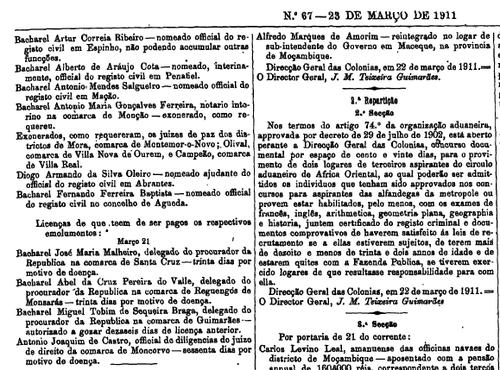 diogo oleiro 1911.png