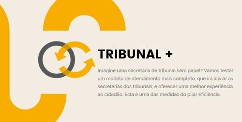 Tribunal+.jpg