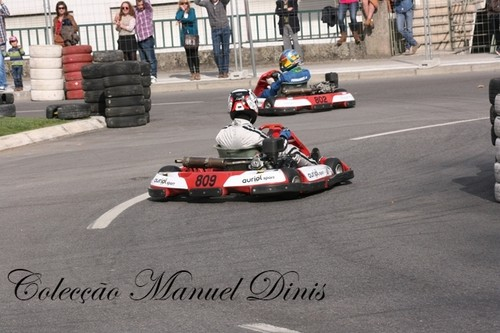 4 Horas de Karting de Vila Real 2015 (273).JPG