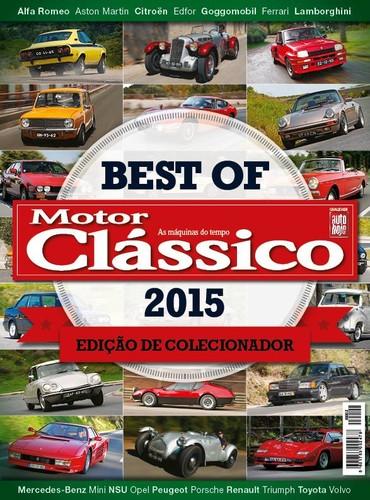 revista Beste of Motor Classico.jpg
