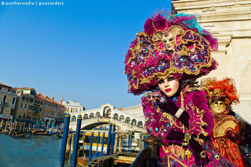 Veneza-Carnaval-3.jpg