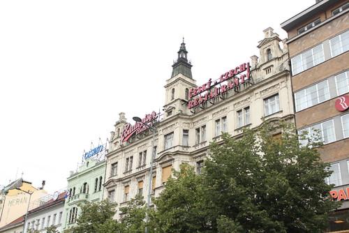 IMG_1732 Praga
