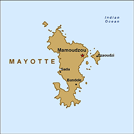 Mayotte.png