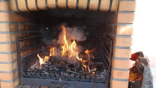 fogueira 1.JPG