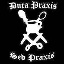 Dura Praxis Sed Praxis.jpg
